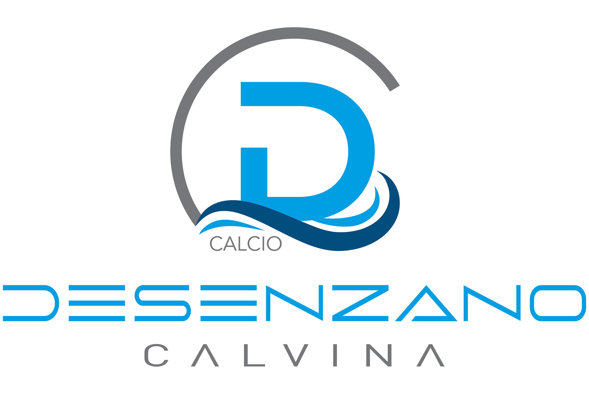 https://www.desenzanocalvina.it/wp-content/uploads/2020/07/il-logo-del-nuovo-desenzano-calvina-desenzanocalvina-it.jpg